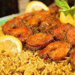 Mmowash Shrimp 7 Persons
